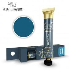 ABT1129 Light Blue