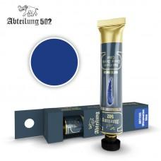 ABT1133 Ultramarine Blue