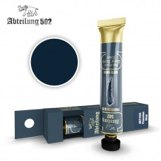 ABT1134 Prussian Blue