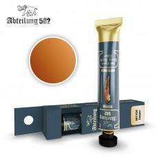 ABT1150 Copper