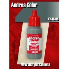 Andrea Color XNAC-04 Field Grey