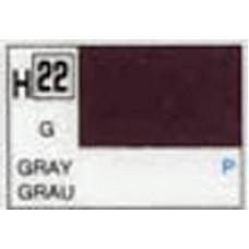 Mr.Hobby H-22 Gray