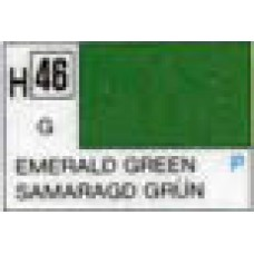 Mr.Hobby H-46 Emerald Green