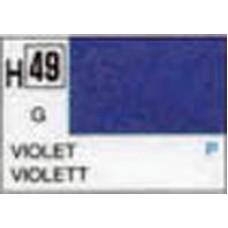 Mr.Hobby H-49 Violet