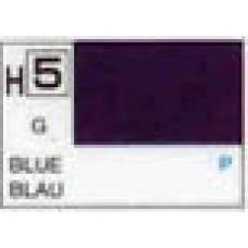 Mr.Hobby H-5 Blue