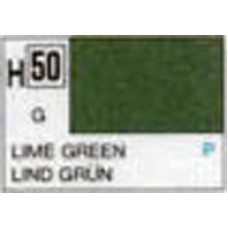 Mr.Hobby H-50 Lime Green