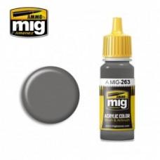 AMIG 263 IJN Medium Grey