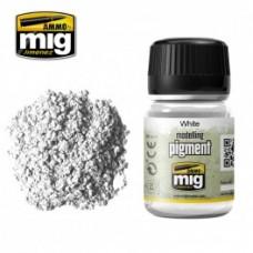 AMIG Pigment 3016 White