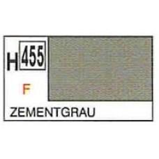 Mr.Hobby H-455 Zement Gray