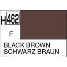 Mr.Hobby H-462 Black Brown