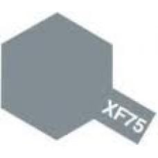 Tamiya Color XF-75 IJN Gray (Kure Arsenal)
