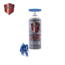 Titans Hobby Space Blue Matt Primer Spray