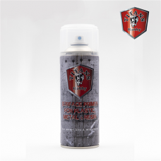 Titans Hobby Transparent Matt Primer Spray