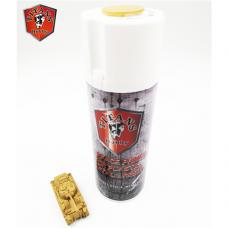 Titans Hobby Dunkelgelb Matt Primer Spray