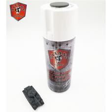 Titans Hobby Panzergrau Matt Primer Spray