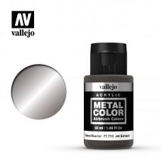Vallejo Metal Color 77713 Jet Exhaust