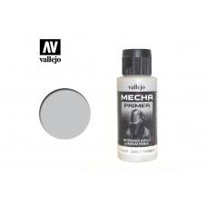 Vallejo 73.641 Mecha Primer Grey 60ml