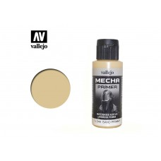 Vallejo 73.644 Mecha Primer Sand 60ml