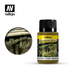 Vallejo 73.825 Crushed Grass