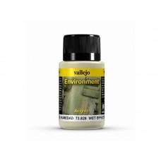 Vallejo 73.828 Wet Effects