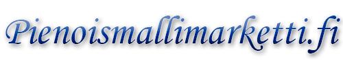 www.pienoismallimarketti.fi